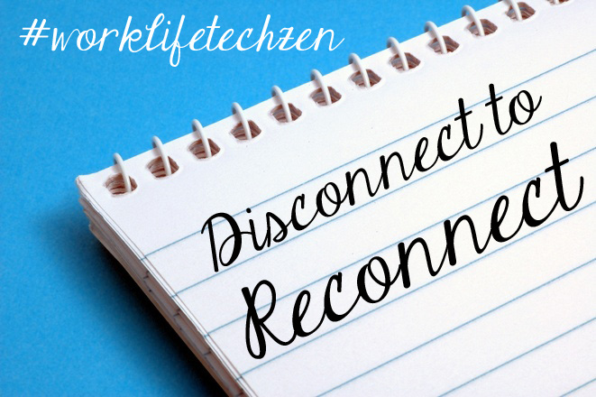 disconnecttoreconnect