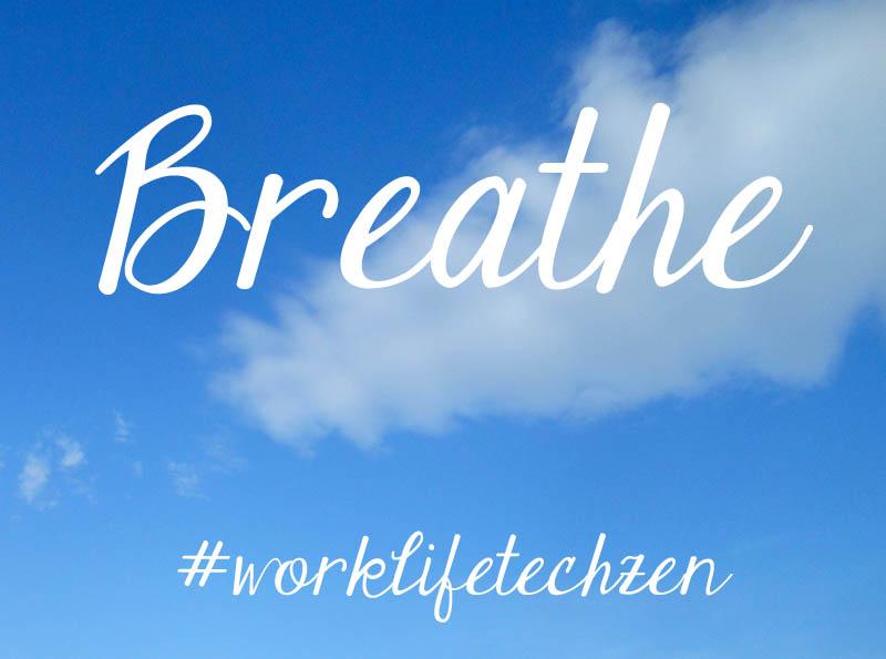 wltz-breathe-clouds